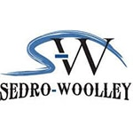 0006_Sedro-Woolley-Chamber