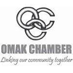 0008_Omak-Chamber