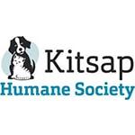 0010_kitsap-humane