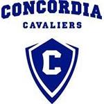 0012_concordia-university-logo