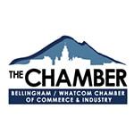 0023_Bellingham-Chamber