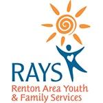 0029_Rays