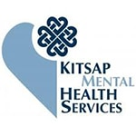 0032_Kitsap-Mental-Health