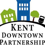 0033_Kent-Downtown
