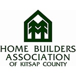0035_home-builders