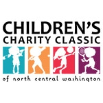 Childrens-Charity-Classic
