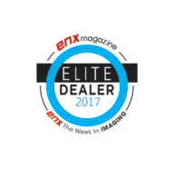 Kelley Connect was just named Elite Dealer for the 9 years in a row by Office Magazine. This is an award that honors the best and brightest in the dealer community. Kelley Connect has won this award for 2010, 2011, 2012, 2013, 2014, 2015, 2016, 2017 and 2018.