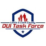 Lewis-Clark-County-DUI