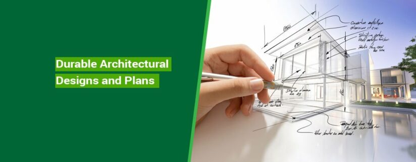 Durable-Architectural-Designs-and-Plans