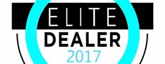 Elite_Dealer_2017