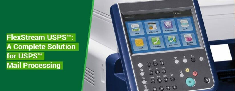 FlexStream-USPS-A-Complete-Solution-for-USPS-Mail-Processing