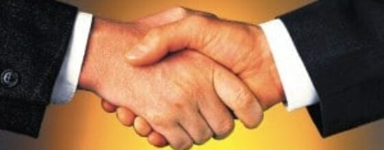 Handshake-Large-300x169