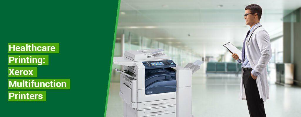 Healthcare-Printing-Xerox-Multifunction-Printers