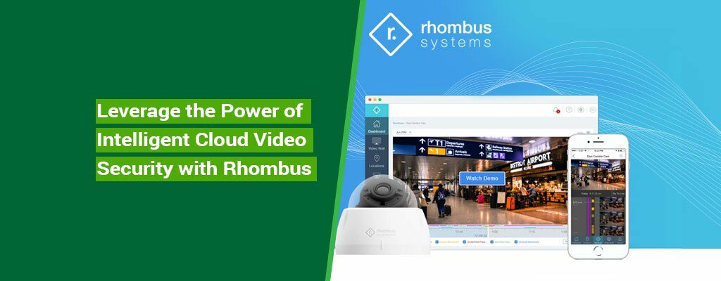Kelley-Blog-2-Leverage-the-Power-of-Intelligent-Cloud-Video-Security-with-Rhombus