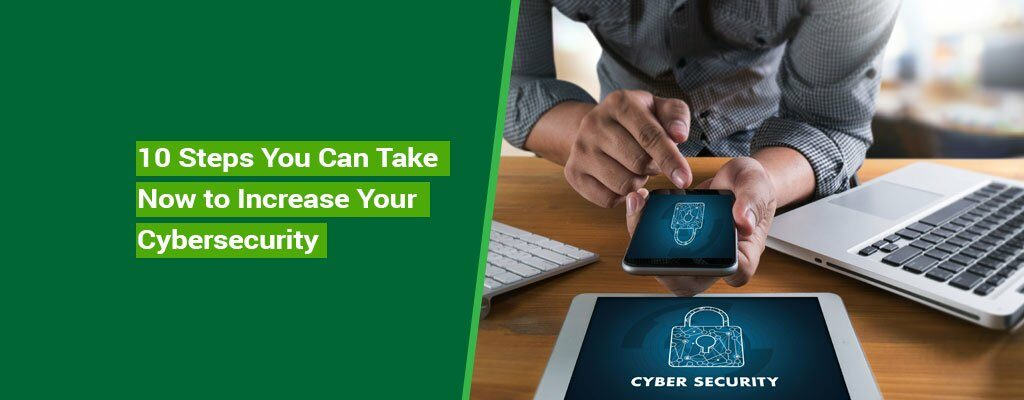 Kelley-Blog-2-Your-Cybersecurity