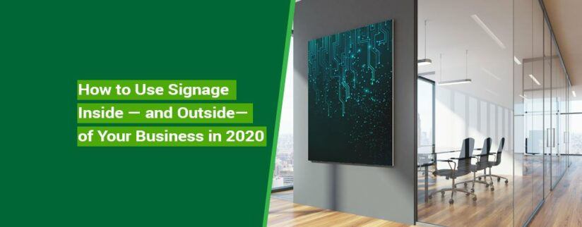 Kelley-Blog-4-Signage-2020
