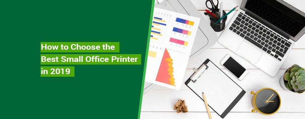Kelley-Blog-5-Best-SO-Printer-2019