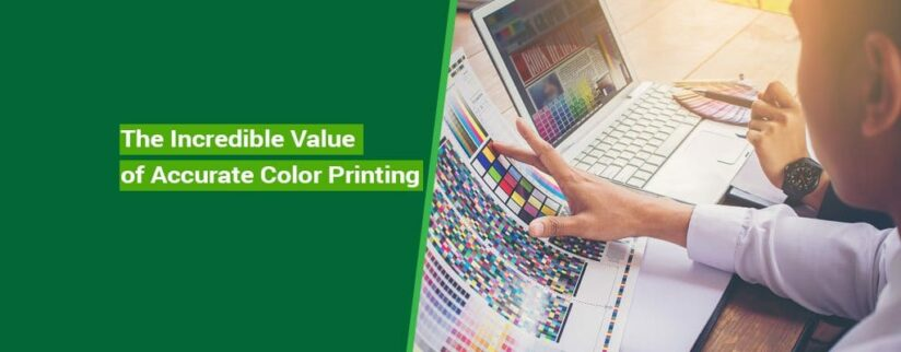 Kelley-Blog-8-The-Incredible-Value-of-Accurate-Color-Printing-1