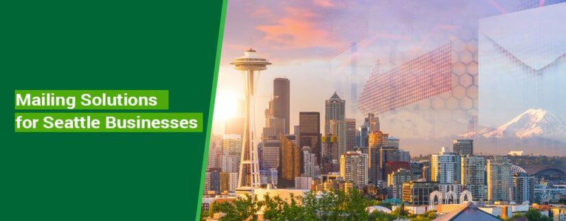 Mailing-Solutions-for-Seattle-Businesses