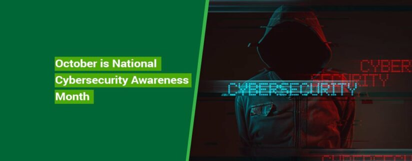 October-is-National-Cybersecurity-Awareness-Month-1