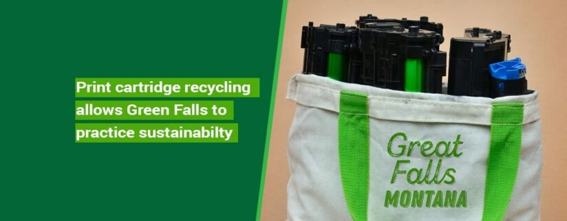 Print-cartridge-recycling-allows-Green-Falls-to-practice-sustainabilty-1