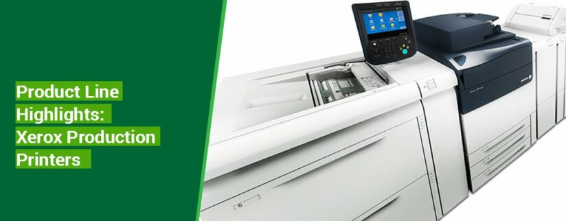 Product-Line-Highlights-Xerox-Production-Printers