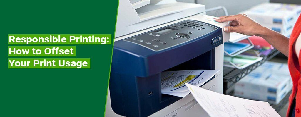 Responsible-Printing-How-to-Offset-Your-Print-Usage