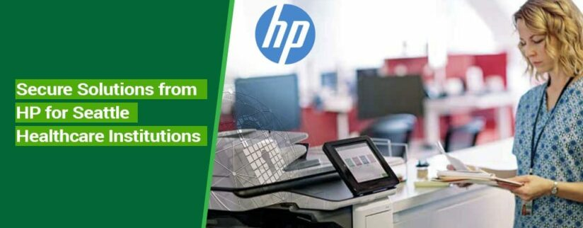 Secure-Solutions-from-HP-for-Seattle-Healthcare-Institutions