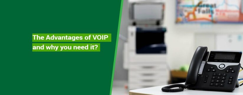 The-Advantages-of-VOIP-and-why-you-need-it