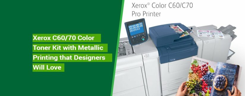 Xerox-C60-70-Color-Toner-Kit-with-Metallic-Printing-that-Designers-Will-Love