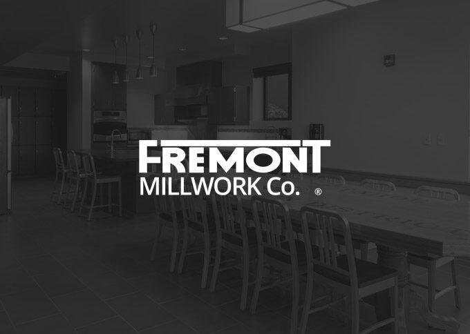Fremont Millwork Co.