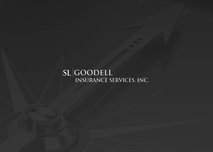 SL Goodell