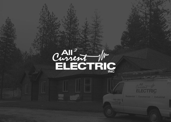 All Current Electric, Inc