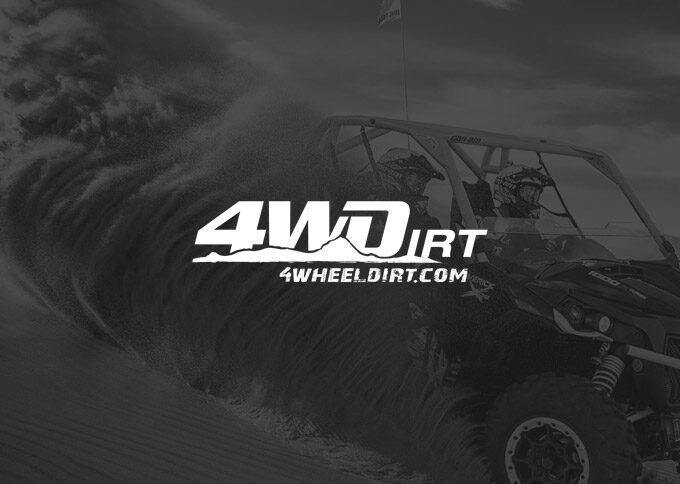 4 Wheel Dirt