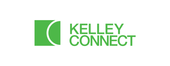 Kelley Connect Logo