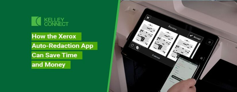 KI_Feb_Blog 1_How-the-Xerox-Auto-Redaction-App-Can-Save-Time-and-Money