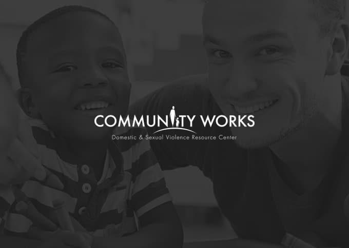 Community Works Web Design