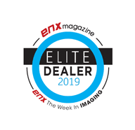 Kelley Connect was just named Elite Dealer for the 10 years in a row by Office Magazine. This is an award that honors the best and brightest in the dealer community. Kelley Connect has won this award for 2010, 2011, 2012, 2013, 2014, 2015, 2016, 2017, 2018, and 2019.