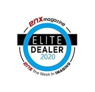 Kelley Connect was just named Elite Dealer for the 11 years in a row by Office Magazine. This is an award that honors the best and brightest in the dealer community. Kelley Connect has won this award for 2010, 2011, 2012, 2013, 2014, 2015, 2016, 2017, 2018, 2019 and 2020.