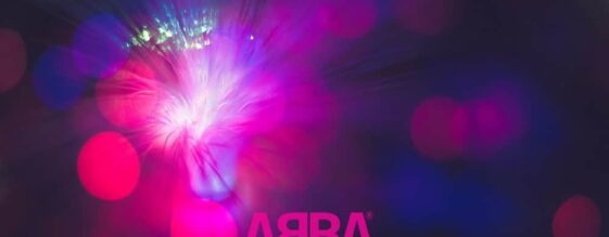 ABBA and IT AreForever