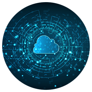 The Cloud Webinar Playbook