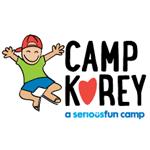 Camp Karey Logo