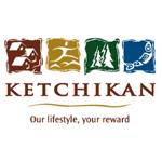 Ketchikan AK