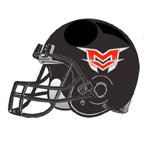 Mt View High School Logo