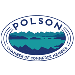 Polson Chamber of Commerce