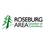 Roseburg Area Chamber of Commerce