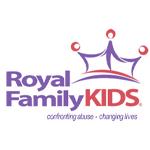 Royal Family Kids Logo